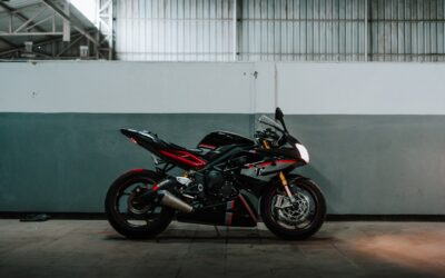 Officina Honda Moto Cadorna Milano