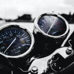 Officina Moto Milano