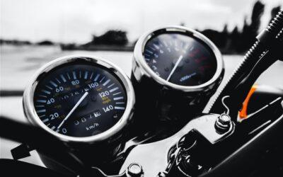 Officina Honda Moto Castagnedo Milano